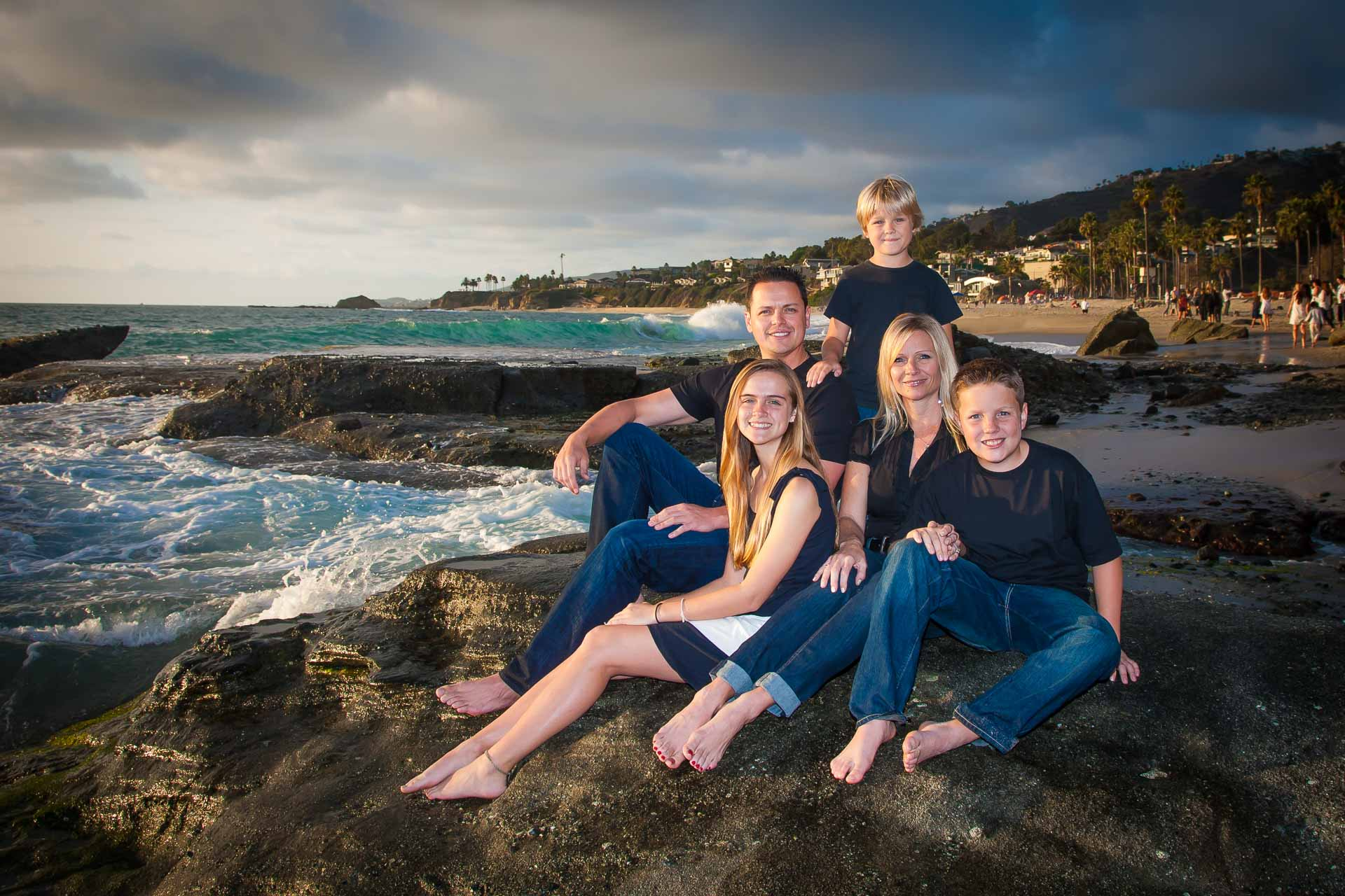 Smith Family  00033-Edit